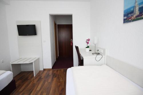 Hotel Olympia photo 14