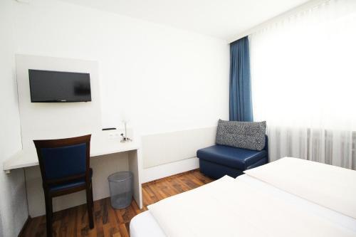Hotel Olympia photo 45