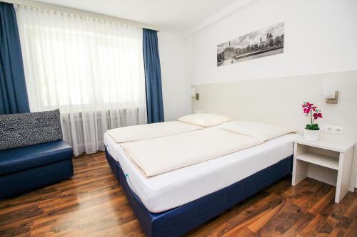 Hotel Olympia photo 16