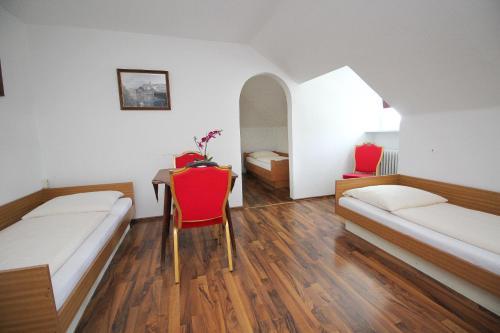 Hotel Olympia photo 46