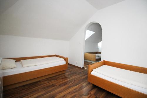 Hotel Olympia photo 48