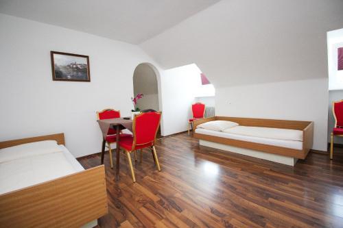 Hotel Olympia photo 20