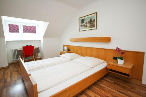Hotel Olympia photo 50