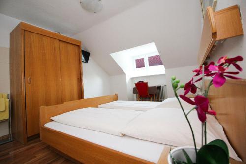 Hotel Olympia photo 21
