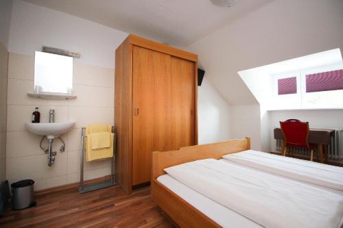 Hotel Olympia photo 51