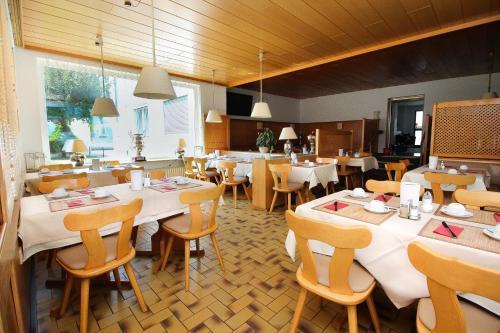 Hotel Olympia photo 26