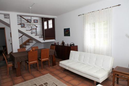Batalha House - Photo 3 of 29