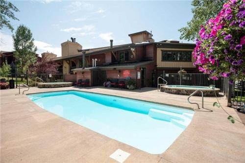 Phoenix 229 - Steamboat Springs, CO 80487