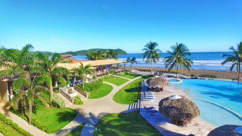 . Playa Venao Hotel Resort