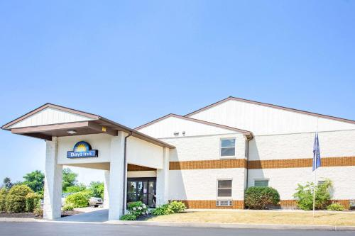 Motel B B Deals In Lancaster Pa From 50 Book Now