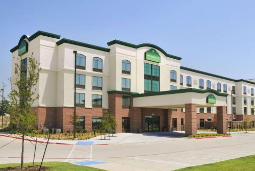 Best Kid Friendly Resorts Amp Hotels Near Frisco Tx Trekaroo