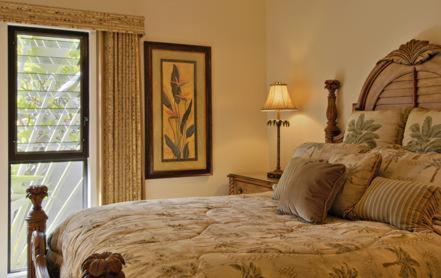 Castle Kaha Lani Resort - Lihue, HI HI 96766