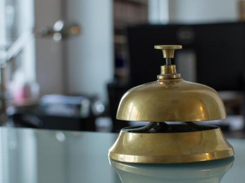 Hotel Olympia photo 57