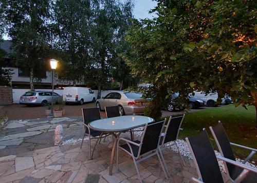 Hotel Olympia photo 58