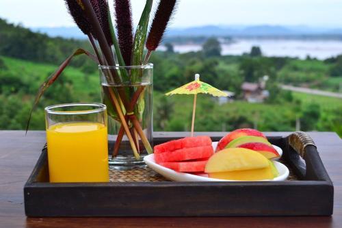 Chingkhan River Green Hill Resort Chingkhan River Green Hill Resort