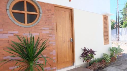 Omah Bumi Guest House, Yogyakarta