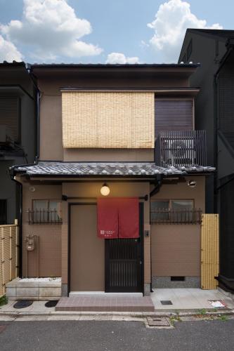 Tsumugi Sennyuji