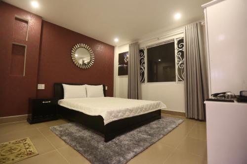 Galaxy Hotel Ho Chi Minh City