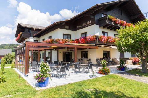 Gorge de Kesselfall, Semriach: proprits de vacances pour