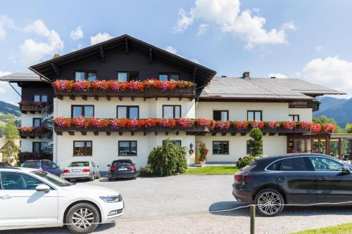 Familienhotel Trattnerhof, Semriach, Austria - comunidadelectronica.com