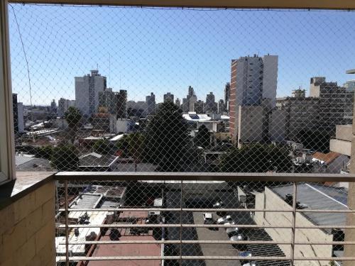 Semipiso en Las Lomitas