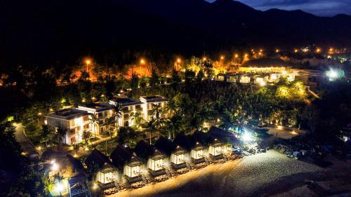 Casa Marina Resort - Photo 8 of 184