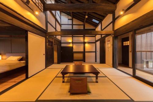 SenzanAn Kitamachi