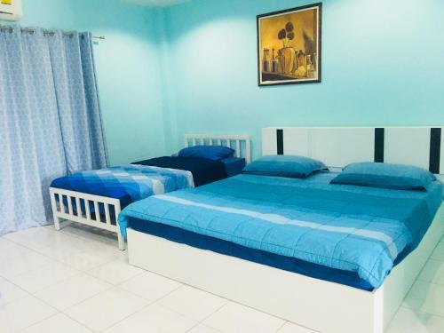 Best Rent a Room Phuket
