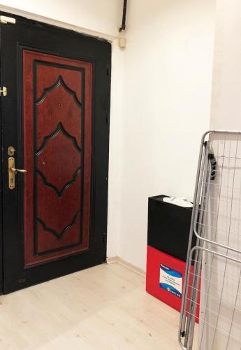Istanbul Blue House fiyat