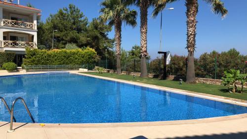 Soğucak Sogucak Mahallesi, Aegean Breeze Sitesi B7 address