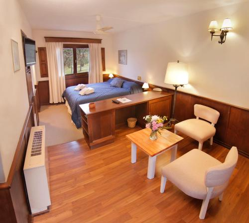 Фото отеля Bremen Hotel & Spa