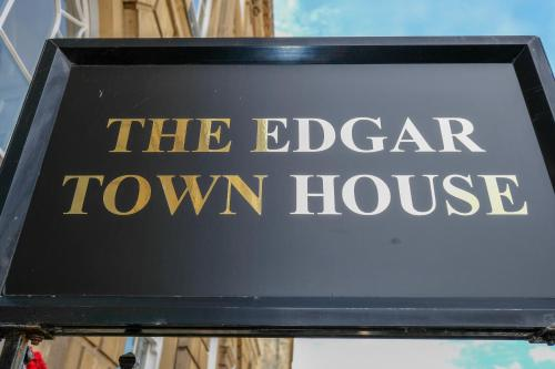 Edgar Townhouse picture 1 of 50
