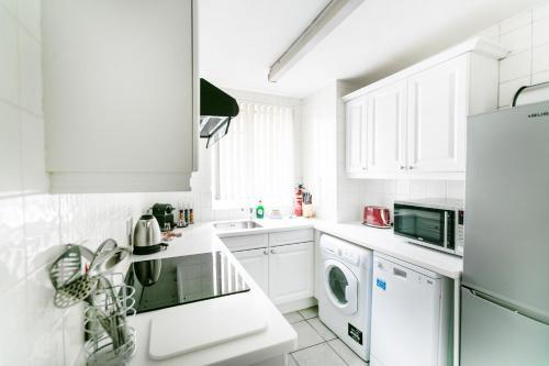 Park Lane Apartments/Shaw House photo 125