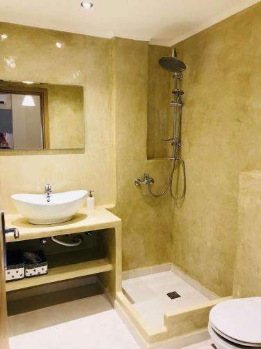 תמונות לחדר Fira home 3
