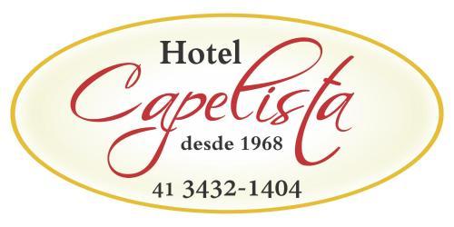 Foto de Hotel Capelista