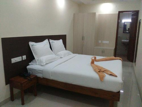 Sri Nivas Guest House