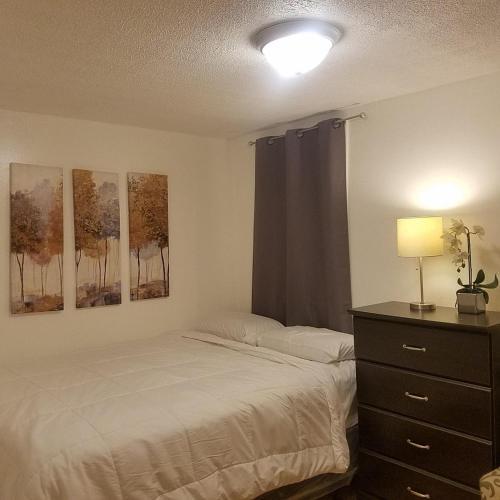 Bowers Luxury Condos - Jersey City, NJ 07307
