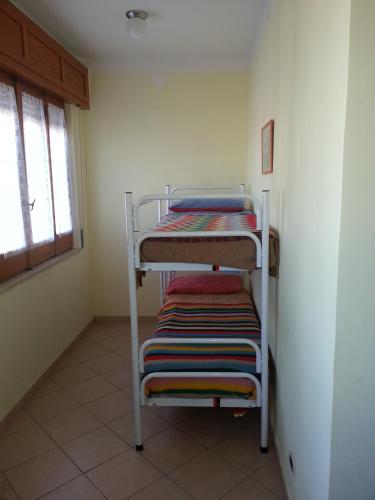 Appartamentimarina, Barletta-Andria-Trani