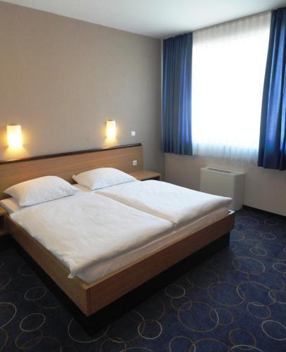 Hotel Bela Krajina foto della camera