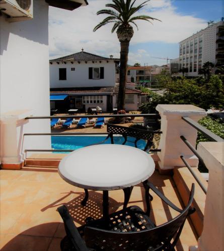Hotel Capri photo 72