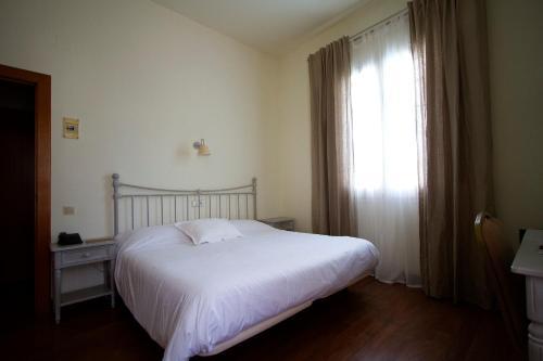 Hotel Capri photo 73