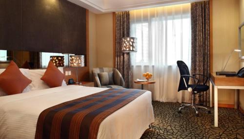 HotelHotel Opera suite