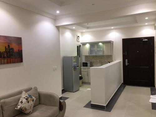 2c94793bb Dior Inn Hotel أسعار والصور، وملاحظات، وعنوان. السعودية