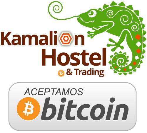HotelKamalion Hostel Pereira