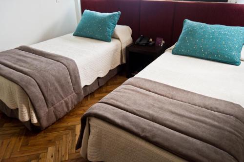 Book Terrazas Hotel In Pergamino Argentina 2019 Promos