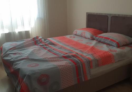 Istanbul Imran Apartment rezervasyon