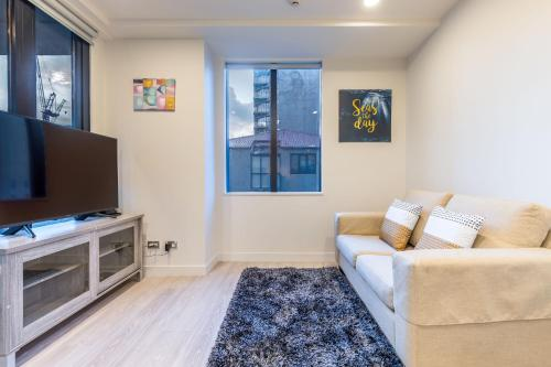 Foto - Star Victoria Serviced Apartments