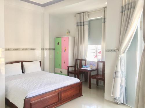 __{offers.Best_flights}__ Ngoc Quy Mini House
