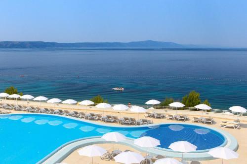 . TUI BLUE Adriatic Beach