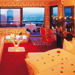 Фото отеля Hotel Restaurant Traube
